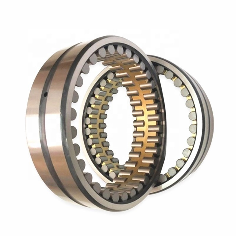 FAG 6306-M-C3 Single Row Ball Bearings