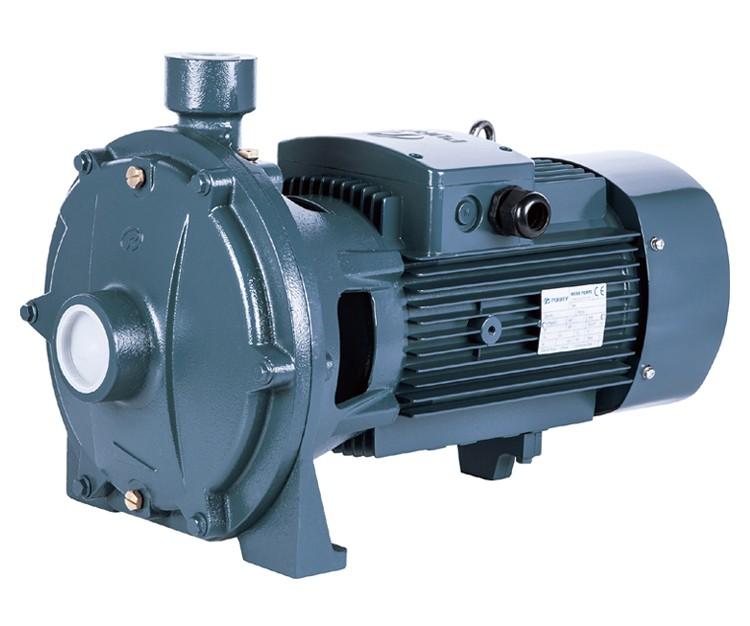 NACHI IPH-26B-6.5-80-11 Double Pump