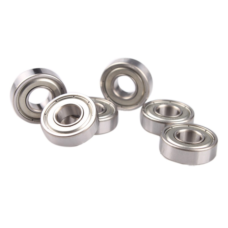 24780/24720 Tapered Roller Bearing for Pulling Equipment Modular Machine Tool Ne Plate Chain Bucket Elevator Metal Cutting Hydraulic Semi-Automatic Lathes