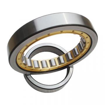 0.438 Inch | 11.125 Millimeter x 0.625 Inch | 15.875 Millimeter x 0.375 Inch | 9.525 Millimeter  IKO BA76ZOH  Needle Non Thrust Roller Bearings
