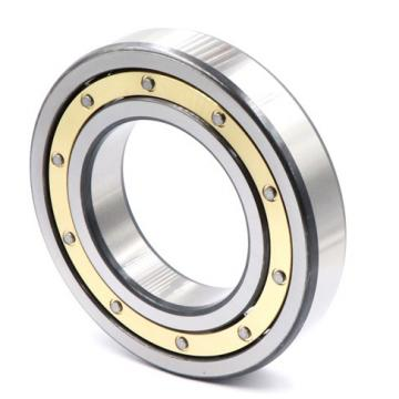 FAG 6210-RSR-C3  Single Row Ball Bearings