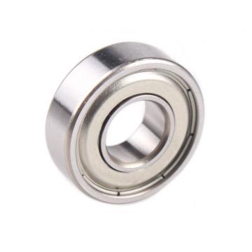 Bearing Manufacture Distributor SKF Koyo Timken NSK NTN Taper Roller Bearing Inch Roller Bearing Original Package Bearing M12649/M12610