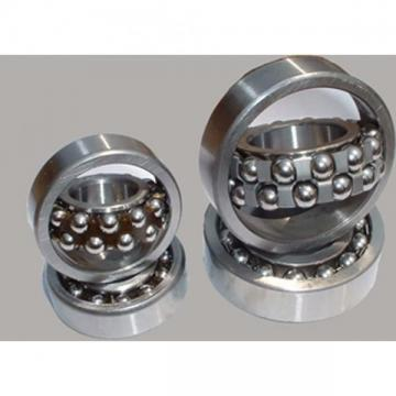 Factory Tapered Roller Bearing HM807035/HM807010 HM807044/HM807010 HM807046/HM807010 HM807049/HM807010 HM807049/HM807011