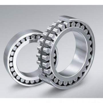 China Factory Wholesale Automotive Metric Tapered Roller Bearing (JLM104948/JLM104910 JLM813049/JLM813010 JM205149A/JM205110 JM207049A/JM207010 JM515649/10)