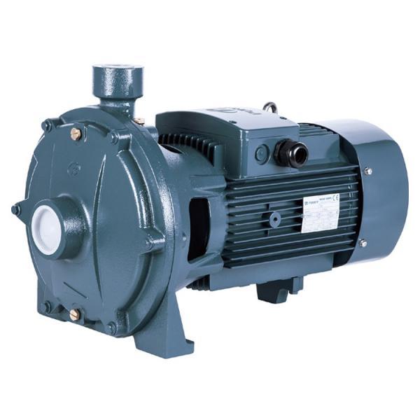 DAIKIN V23A4R-30RC Piston Pump #2 image