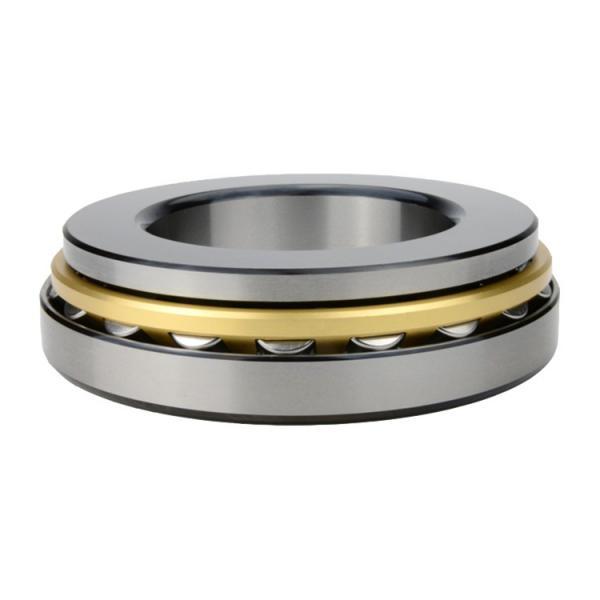 FAG 6309-2Z-C4  Single Row Ball Bearings #1 image